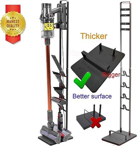 Yilong vacuum Stand V11 bracket V10 stand Dyson V8 Storage V7 bracket V6 rack Dyson vacuum cleaner stand V6 V7 V8 V10...