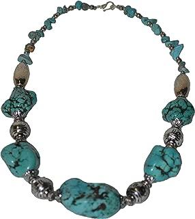 moroccan berber beads