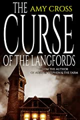 The Curse of the Langfords Kindle Edition