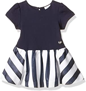 OVS Baby Girls Adeline Clothing