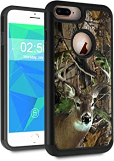 Best hunting phone cases Reviews