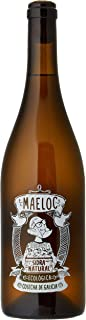 Maeloc Sidra Natural Ecológica - 750 ml