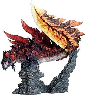Mejor Monster Hunter Dinovaldo de 2021 - Mejor valorados y revisados