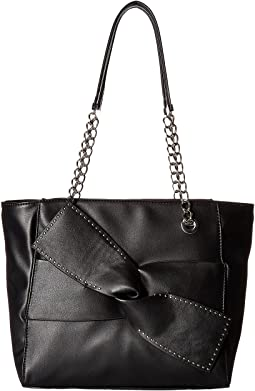Jessica Simpson - Kandiss Tote