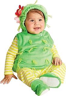 target Hyde & Eek Cactus Infant Costume Infant 12-18 Months Green