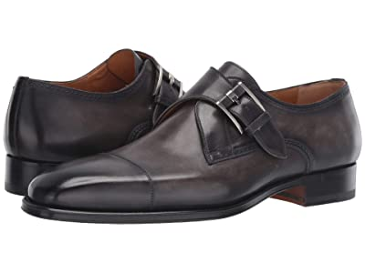 Magnanni Lennon (Grey) Men