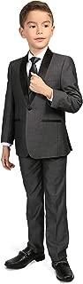 jr tuxedo
