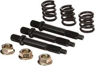 Walker 36463 Exhaust Spring Bolt Kit
