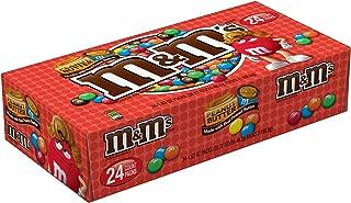 white chocolate m&ms where to buy