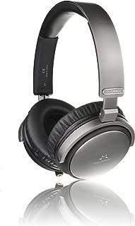 (Renewed) SoundMagic Vento Closed Back Headphones