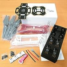DJI Flame Wheel F450 ARF Kit W/ E305 Tuned Propulsion ESC's / Motors / Props