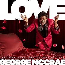 Best george mccrae love Reviews