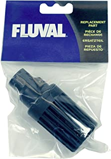 Fluval Intake Strainer Replacement for Fluval Vicenza 180/260 Bow Front Aquarium Set