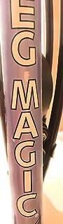 ショップジャパン 株式会社オークローンマーケティング LEG MAGIC X レッグマジックX パープル