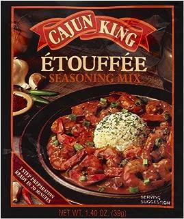 cajun king etouffee mix
