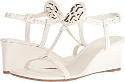 Tory Burch - Miller 60mm Wedge Sandal
