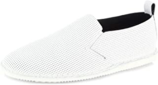 Uri Minkoff Men's Union Slip Ons
