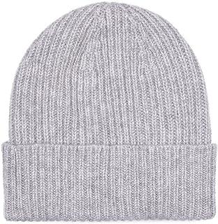 73f439580568a Amazon.fr : cachemire - Casquettes, bonnets et chapeaux ...