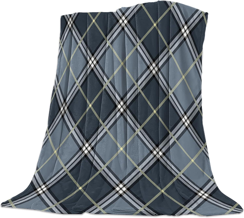 KAROLA Fleece Blanket Flannel Bed L Soft Cozy Microfiber service Denver Mall