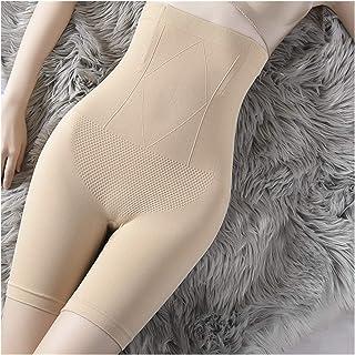 Butt Lifter Control Panties Seamless Women High Waist Trainer Slimming Lingerie Tummy Pant Shapewear Underwear Body Shaper...