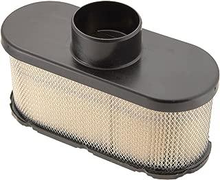 kaf fp 02 air filter