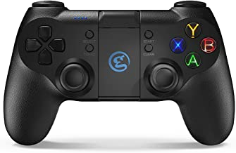 GameSir T1 (No 2.4G Receiver) Android Controller Bluetooth/USB wired PC Gamepad/Controller for PS3