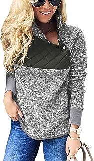 Best champion women's powerblend® fleece pullover hoodie script logo Reviews