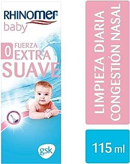 Amazon.es: Cuidado de oídos y nariz - Higiene: Bebé: Aspiradores nasales, Bastoncillos de oídos y mucho más