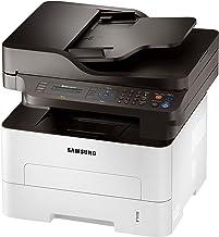 Best Samsung Xpress M2675FN Multi, SL-M2675FN/SEE Reviews