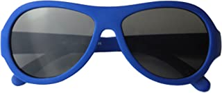 Top Flyer- Best First Sunglasses for Infant, Baby, Toddler, and Kids. 100% UV Protection. - coolthings.us