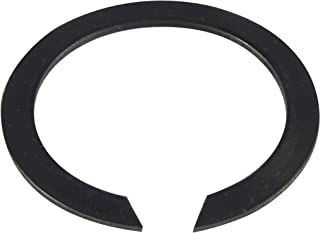 Replacement Counter Shaft Snap Rings for Harley-Davidson 4SPD (10 Pack) 1971-On