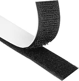 VELCRO ® marca Genuino PS14 Auto Adhesivo Pegar en cinta Hook /& Loop Tiras.