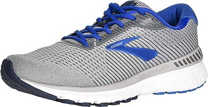 Amazon.com: Men's Narrow Shoes