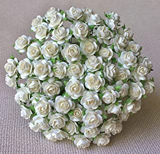 Best paper flowers recollections Reviews