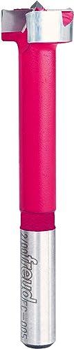 new arrival Freud Carbide Forstner Drill sale Bit 3/4-Inch by online sale 3/8-Inch Shank (FC-005) outlet sale