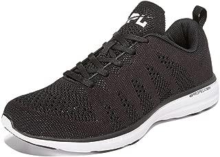 Men's Techloom Pro Sneakers