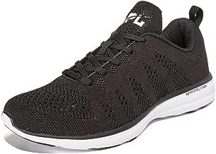 APL: أحذية رياضية رياضية Propulsion Labs للرجال Techloom Pro