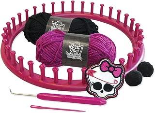 Best monster knit craft kit Reviews