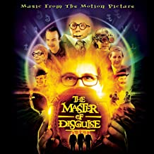 Best the master of disguise song Reviews