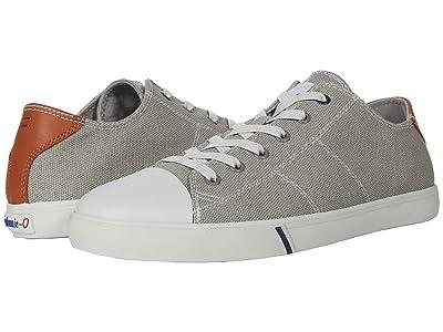 johnnie-O Sail Away Sneaker