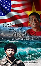 Coming to America: A Journey Home