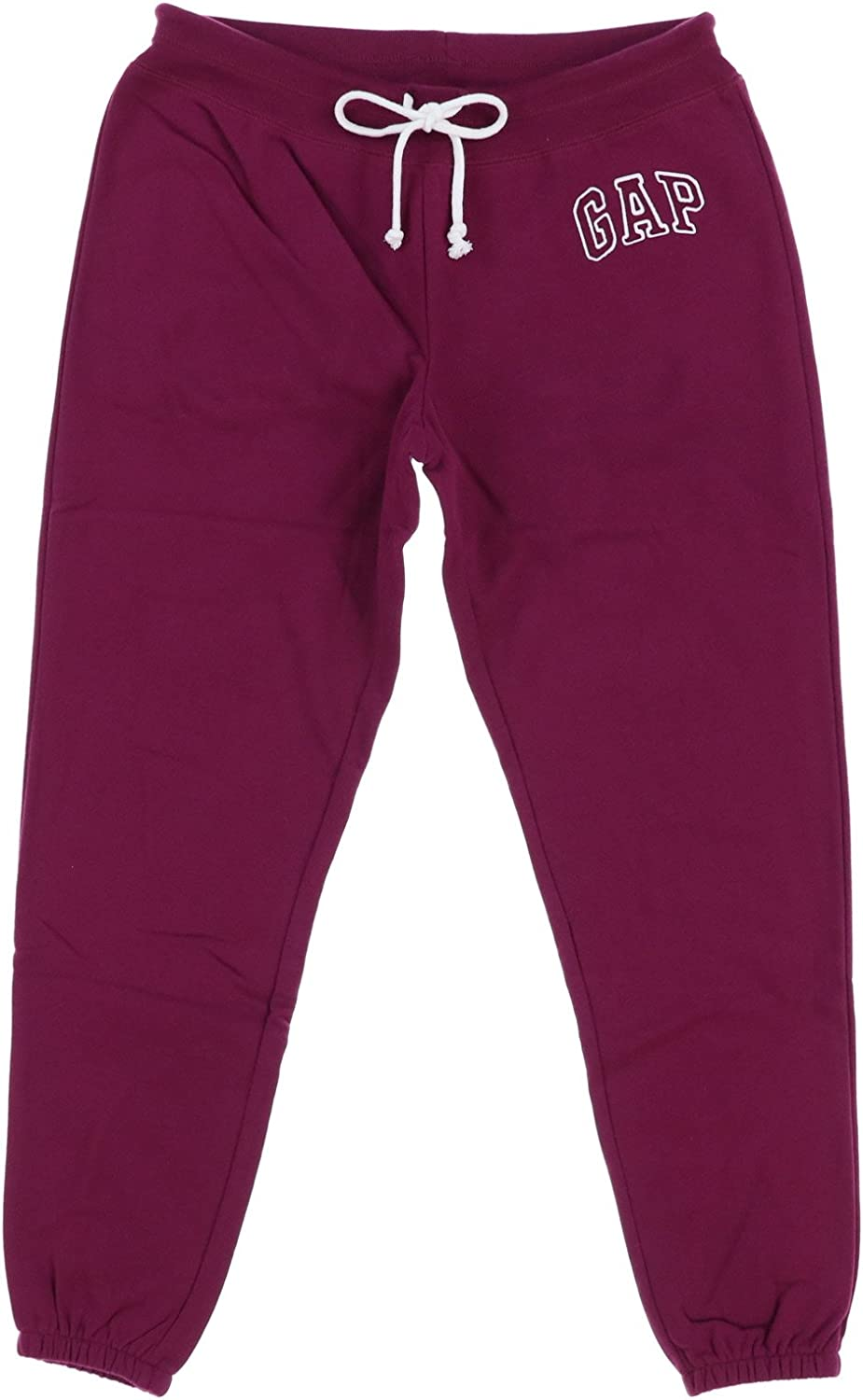 Gap Women's Fleece Logo Sweatpant