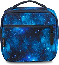 fortnite galaxy lunch box