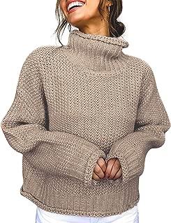 maternity turtleneck sweater