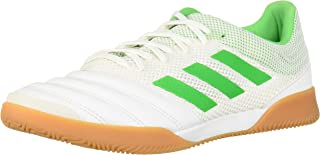 adidas Men's Copa 19.3 Indoor Sala Soccer Shoe