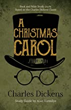Best christmas books by charles dickens chapman and hall Reviews