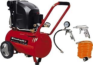 Suchergebnis Auf Für Hochleistungskompressor 12 Volt