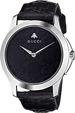 Gucci - G-Timeless - YA1264031