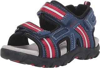 : 38 Chaussures garçon Chaussures : Chaussures