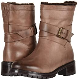 b61adba0326 Women's Ross & Snow Shoes + FREE SHIPPING | Zappos.com